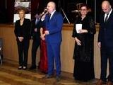 7. společenský ples Seniorů ČR