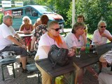 Setkání generací v Jundrově