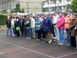 7. sportovní hry seniorů města Brna