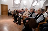 Vánoční koncert ve spolupráci s VNK Brno