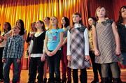 Výroční členská schůze MO SD ČR